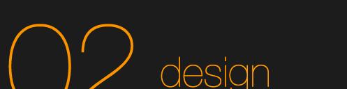 step 02 design
