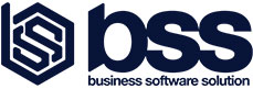 Bss Web - Business Software Solutions