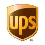 UPS - Corriere espresso - BSS