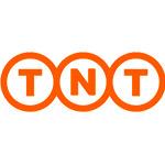 TNT - Corriere espresso - BSS