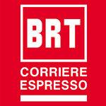 BRT - Bartolini - BSS
