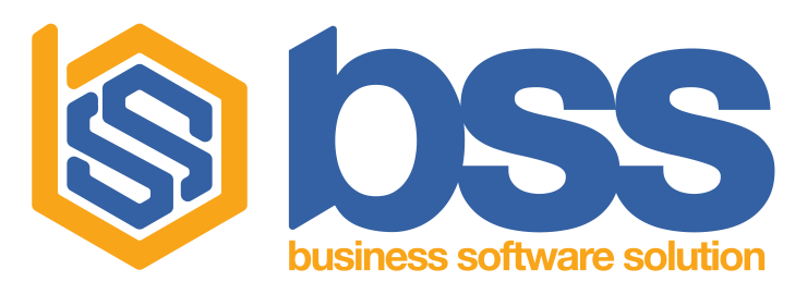 BSS - Business Software Solution - il software per la tua azienda