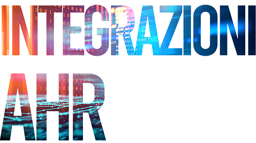 Gestionale Zucchetti - Ad Hoc Revolution