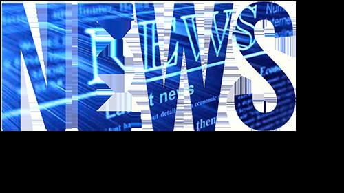 news bss blog
