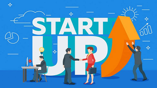 Startup di successo? Ecco cosa devi sapere per Idea vincente